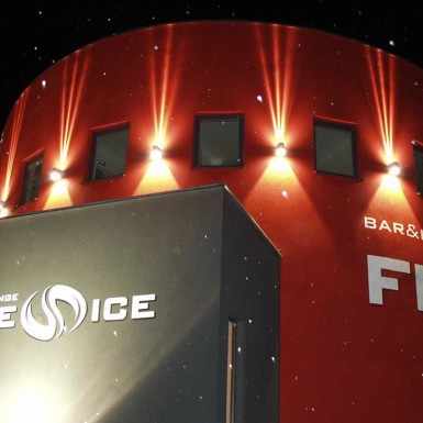fire-and-ice3-flachau-innenarchitekt-stranger