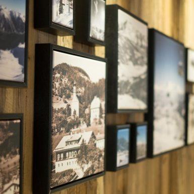 hotel-central-flachau-strangerinnenarch-credit-by-wolfgang-lehner-3933