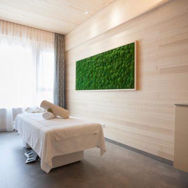 hotel-schwaigerhof-strangerinnenarch-credit-by-wolfgang-lehner-2845