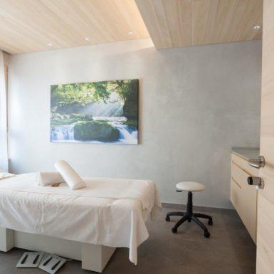 hotel-schwaigerhof-strangerinnenarch-credit-by-wolfgang-lehner-2967