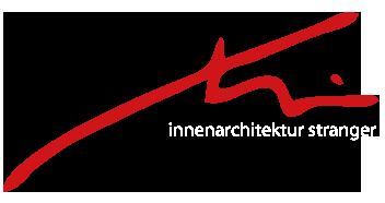 innenarchitektur-stranger-salzburg
