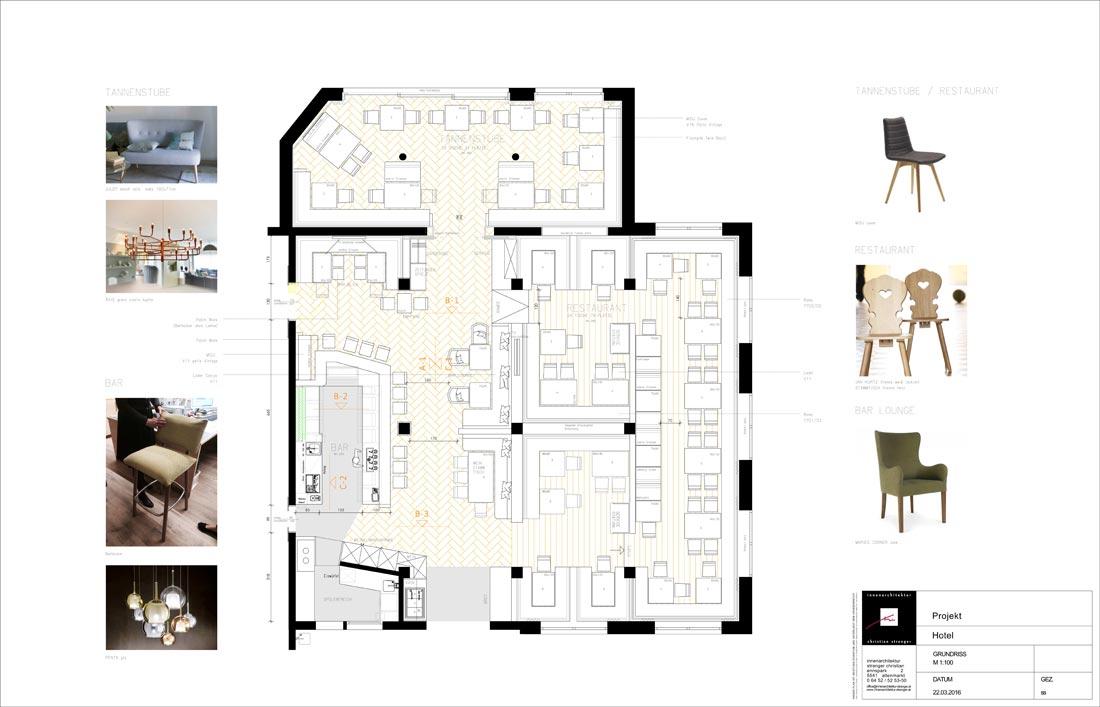 plan-stranger-innenarchitektur