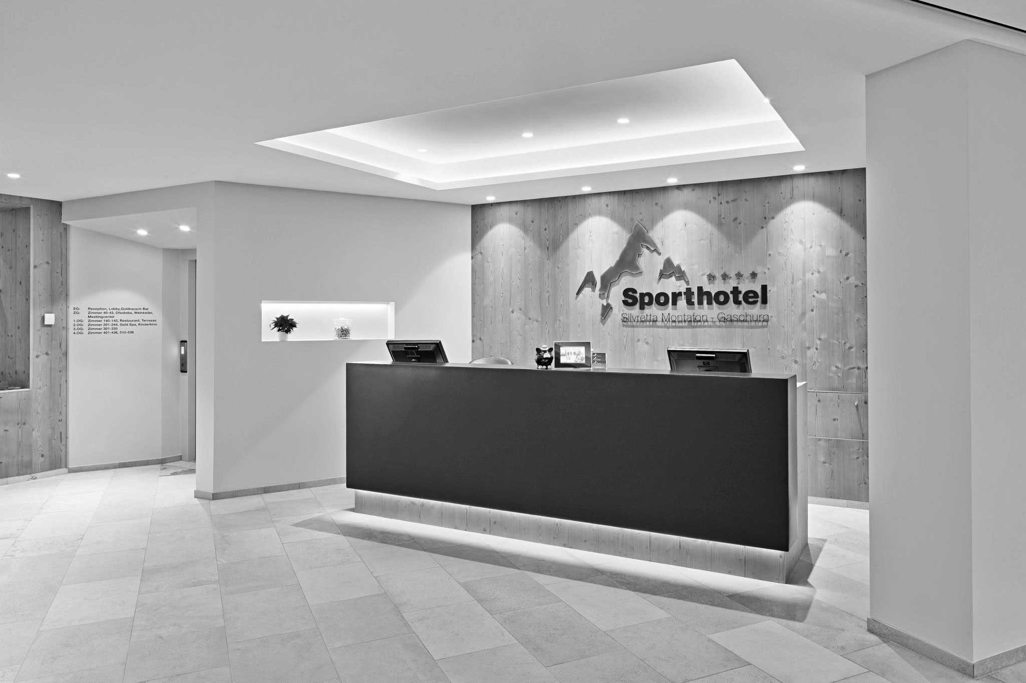 Innenarchitektur Zeichnungen innenarchitektur hotels